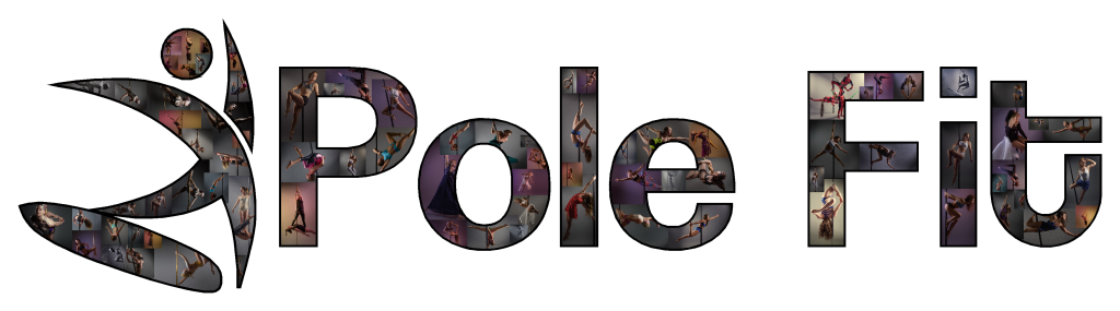 polefit-website-logo